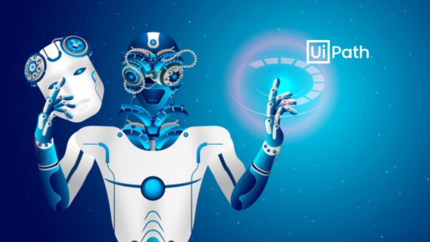 UiPath ile SAP Otomasyonu Nasıl Yapılır?