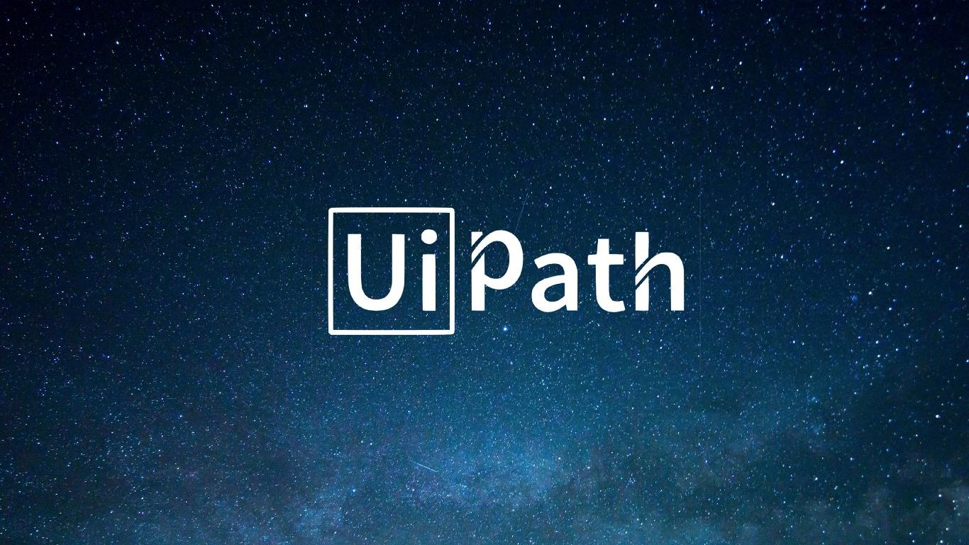 UiPath Variables -UiPath'te Değişkenler Nasıl Kullanılır ?